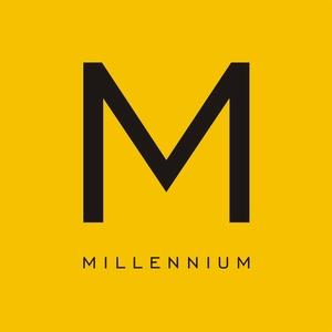 Editura Millennium